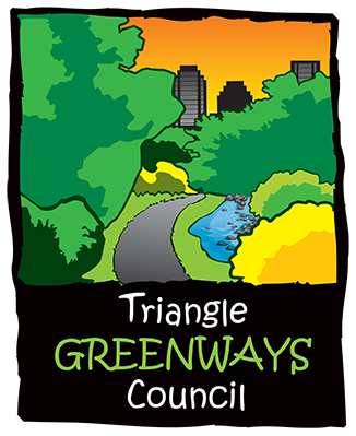 Triangle Greenways Council